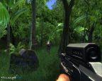 Far Cry  Archiv - Screenshots - Bild 86