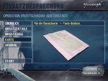 SOCOM: U.S. Navy Seals - Screenshots - Bild 3