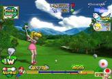 Mario Golf: Toadstool Tour  Archiv - Screenshots - Bild 3