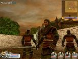 Wars & Warriors: Jeanne d'Arc  Archiv - Screenshots - Bild 29