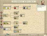 Civilization III: Conquests  Archiv - Screenshots - Bild 13