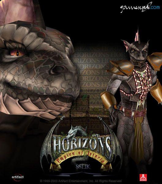 Horizons  Archiv - Artworks - Bild 13