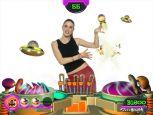 EyeToy: Play - Screenshots - Bild 8