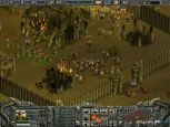 Against Rome  Archiv - Screenshots - Bild 18