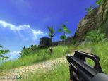 Far Cry - Screenshots - Bild 10