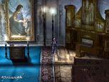 Castlevania: Lament of Innocence  Archiv - Screenshots - Bild 16
