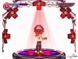 EyeToy: Play - Screenshots - Bild 11