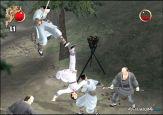Crouching Tiger, Hidden Dragon  Archiv - Screenshots - Bild 5