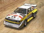 Colin McRae Rally 04  Archiv - Screenshots - Bild 12