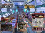 Phantasy Star Online Episode 3: C.A.R.D. Revolution  Archiv - Screenshots - Bild 28