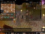 Neverwinter Nights: Der Schatten von Undernzit - Screenshots - Bild 18