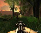 Far Cry  Archiv - Screenshots - Bild 61