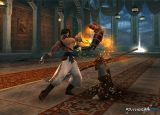 Prince of Persia: The Sands of Time - Screenshots - Bild 2
