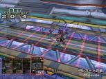 Phantasy Star Online Episode 3: C.A.R.D. Revolution  Archiv - Screenshots - Bild 22