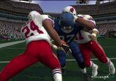 Madden NFL 2004  Archiv - Screenshots - Bild 3
