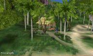 Far Cry  Archiv - Screenshots - Bild 94
