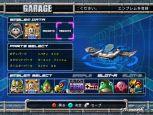 F-Zero GX  Archiv - Screenshots - Bild 8
