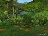 Far Cry  Archiv - Screenshots - Bild 68