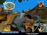 Beach King Stunt Racer  Archiv - Screenshots - Bild 5
