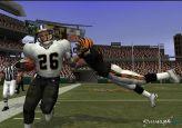 Madden NFL 2004  Archiv - Screenshots - Bild 2