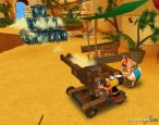 Asterix XXL  Archiv - Screenshots - Bild 13