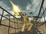 Battlefield Vietnam - Screenshots - Bild 2