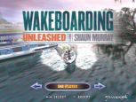 Wakeboarding Unleashed - Screenshots - Bild 2