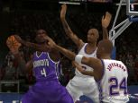 NBA Live 2004  Archiv - Screenshots - Bild 6