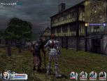 Wars & Warriors: Jeanne d'Arc  Archiv - Screenshots - Bild 30