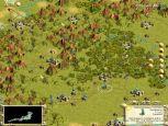 Civilization III: Conquests  Archiv - Screenshots - Bild 20