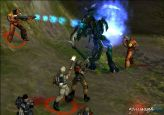 Aliens vs. Predator: Extinction  Archiv - Screenshots - Bild 3