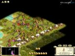 Civilization III: Conquests  Archiv - Screenshots - Bild 8