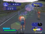 Le Tour de France: Centenary Edition - Screenshots - Bild 18