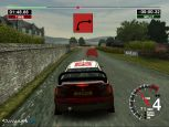 Colin McRae Rally 04  Archiv - Screenshots - Bild 7