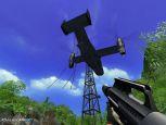 Far Cry - Screenshots - Bild 5