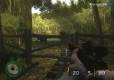 Medal of Honor: Rising Sun  Archiv - Screenshots - Bild 4