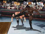 WWE Wrestlemania XIX  Archiv - Screenshots - Bild 9