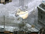 Commandos 3: Destination Berlin - Screenshots - Bild 10