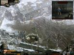 Commandos 3: Destination Berlin - Screenshots - Bild 9