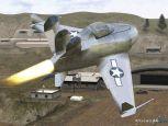 Battlefield 1942: Secret Weapons of WWII  Archiv - Screenshots - Bild 3