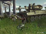 Battlefield Vietnam - Screenshots - Bild 4