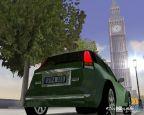 London Racer World Challenge  Archiv - Screenshots - Bild 3