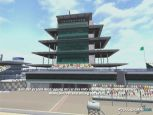 IndyCar Series - Screenshots - Bild 6