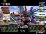 Phantasy Star Online Episode 3: C.A.R.D. Revolution  Archiv - Screenshots - Bild 30