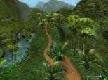 Far Cry  Archiv - Screenshots - Bild 93