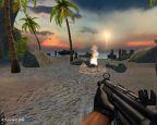 Far Cry  Archiv - Screenshots - Bild 66
