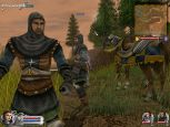 Wars & Warriors: Jeanne d'Arc  Archiv - Screenshots - Bild 12