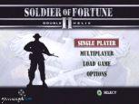 Soldier of Fortune 2: Double Helix - Screenshots - Bild 8