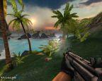 Far Cry  Archiv - Screenshots - Bild 65