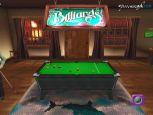 World Championship Snooker 2003 - Screenshots - Bild 3